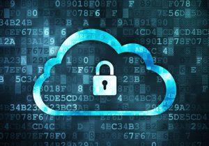Seguridad en la Nube para Estudios de Abogados