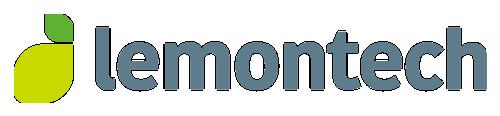 Blog de Lemontech
