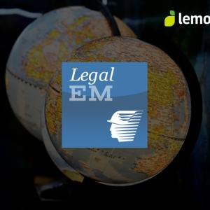 La Globalización en los Estudios Jurídicos