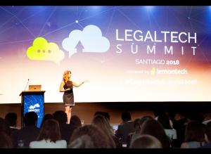 Asistentes_Legaltech