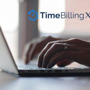 TimeBillingX presenta Hitos, su más reciente feature