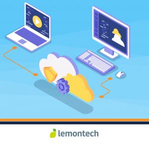 Software en la nube: orden y productividad administrativa