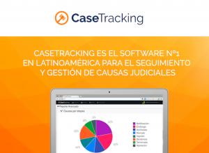 CaseTracking