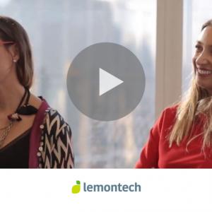 Mira este video de las Sesiones Estratégicas en Lemontech 2019