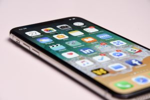 5 mejores apps para abogados