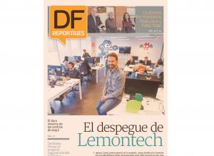 Diario Financiero: Ignacio Canals