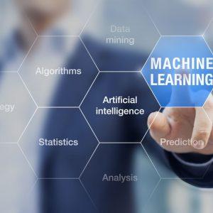 ¿Qué es machine learning? 4 ejemplos reales de uso de la IA