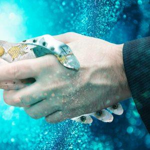 Smart contracts: definición, usos, ventajas y limitaciones