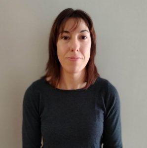 Mayka Jiménez