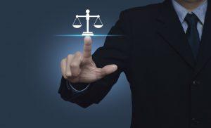 Productividad firma abogados