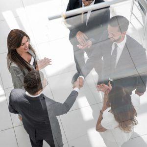 Firmas de abogados: principales desafíos de gestión