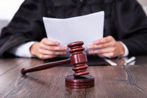 jurisprudencia penal