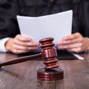 Jurisprudencia penal en México: concepto, creación y características