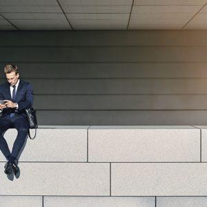Estrategias de mercadotecnia para abogados en Redes Sociales