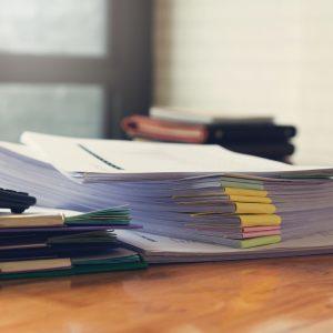 Ventajas de la automatización en un despacho de abogados