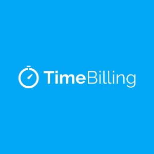 TimeBilling habilita exoneración de impuestos para facturación electrónica en Costa Rica