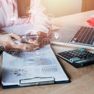 Tendencias en la automatización de procesos en despachos de abogados