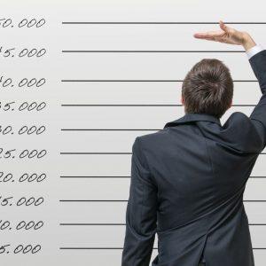 Métodos para fijar los honorarios de los abogados