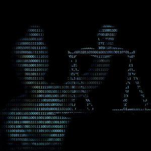 Inteligencia artificial: avances en el sector legal