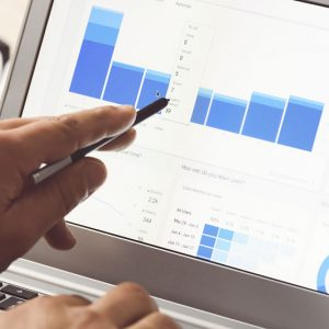 KPI de gestión para firmas de abogados