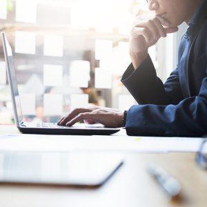 Qué es business intelligence y qué aporta a tu firma