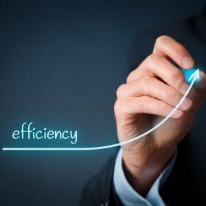 Software de productividad: ¿cómo elegir el mejor según cada negocio?