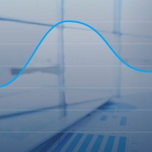 ¿Cuáles KPI se deberían emplear en la industria legal?