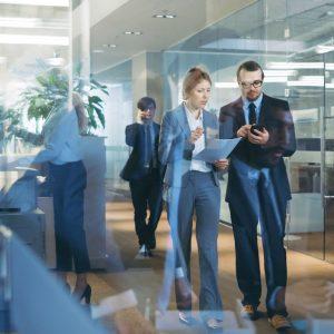 5 estrategias para mejorar la productividad de las firmas de abogados