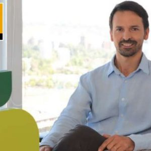 Accel-KKR invierte en el mayor legaltech local, Lemontech
