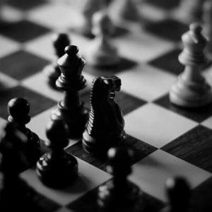 Tres estrategias necesarias para que tu estudio de abogados sea exitoso