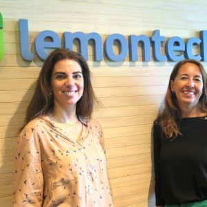 Acciones de marketing para estudios de abogados fue tema principal en Lemontech