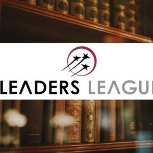 Leaders League destaca a diversos estudios de Latinoamérica en su ranking 2019