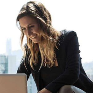 ¿Cómo pueden los abogados optimizar su comunicación digital?