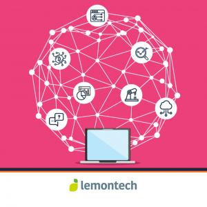Tendencias tecnológicas que marcarán el desarrollo de las empresas en el rubro legal
