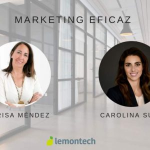 Marketing legal, ¿de qué se trata?
