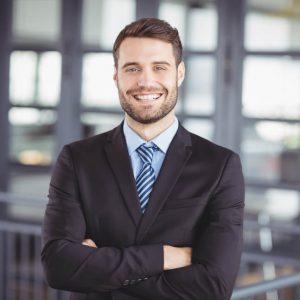 El rol del gerente en un estudio de abogados y las claves del éxito