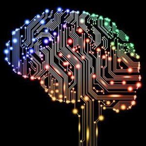 La era digital: abogado enfocado en las tareas cognitivas