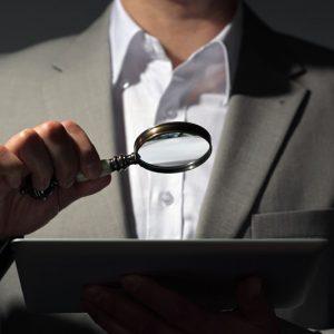 e-Discovery: viaje al núcleo de la información