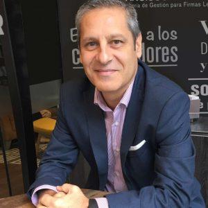 Ranking abogados Perú 2019