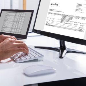 Generar una factura electrónica: Factores clave a tener en cuenta