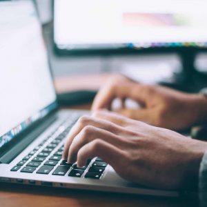 Por qué contratar un SaaS es la mejor opción para tu estudio
