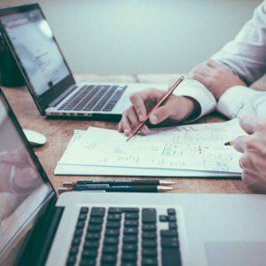 ¿Cómo lograr rentabilidad en los estudios de abogados?