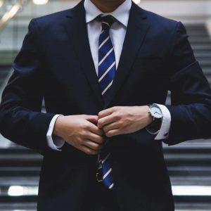 ¿Debería existir un ranking para medir el valor de un abogado del siglo XXI?