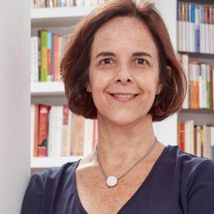 Entrevista a Lorena Borgo: pandemia y cambios en el sector legal