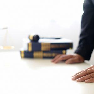 New law, la tendencia que marca la diferencia en las firmas de abogados