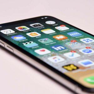 Las 5 mejores apps para abogados