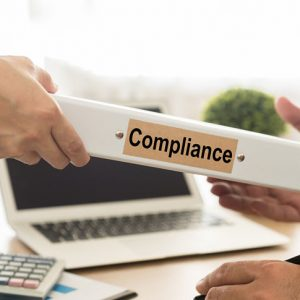 ¿Qué es el compliance?