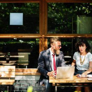 Cómo diferenciar tu estudio de abogados
