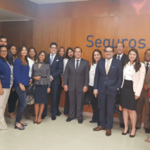 Sura y Lemontech dan inicio a su alianza comercial