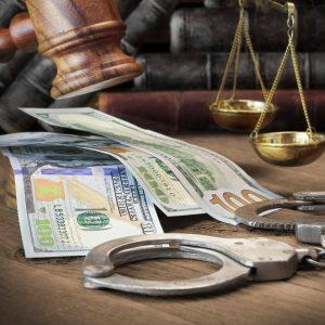 Ética legal: ¿cómo es la situación jurídica en Latinoamérica?
